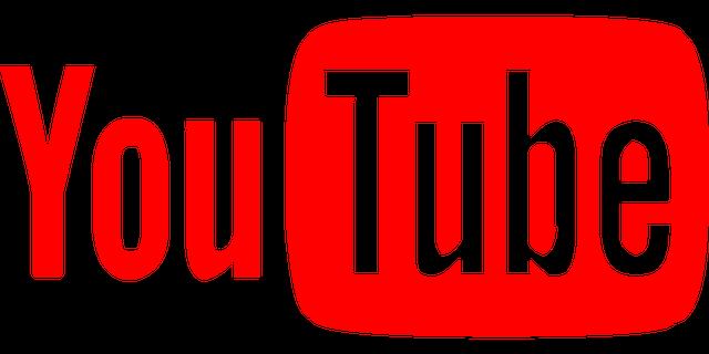 YouTube क्या है और कैसे काम करता है