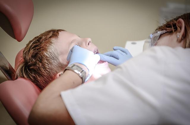 मुँह और जीभ के छाले ठीक करने के घरेलू उपाय