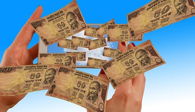 Earn money Online By Website – Best 11 Tips in Hindi