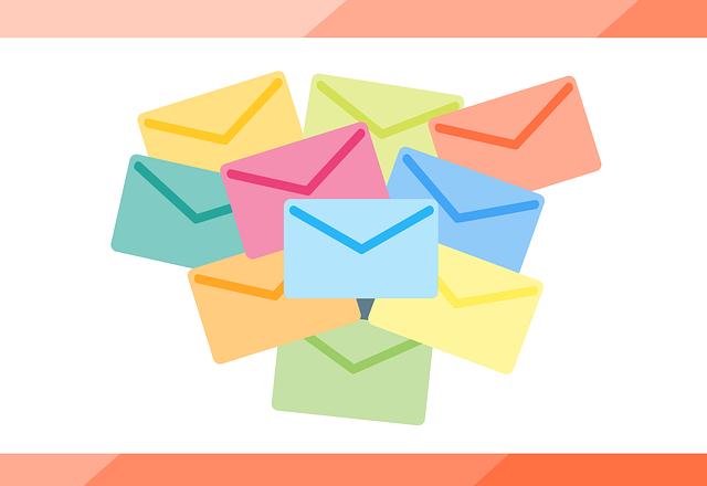 Email Marketing क्या है और इससे पैसे कैसे कमाए