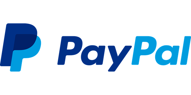 PayPal Account Full Details in Hindi