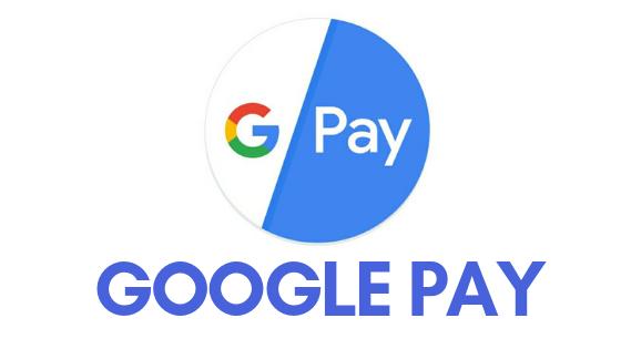 Google Pay App से पैसे कैसे कमाये | Rs 51 Per Referral