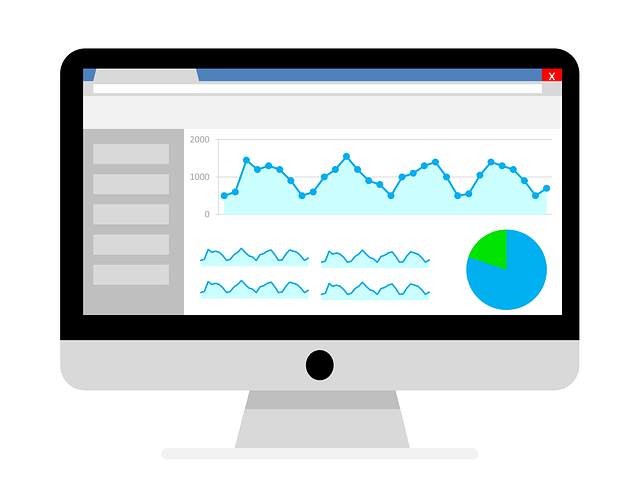 Google Analytics Account Full Detail in Hindi