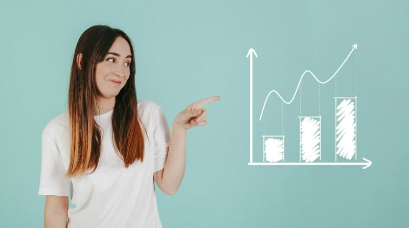 Blog पर Traffic कैसे बढ़ाये | My Working Methods