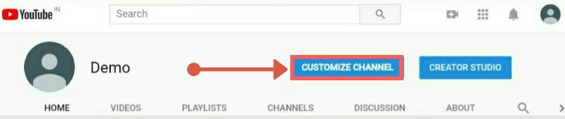 Youtube से पैसे कैसे कमाये