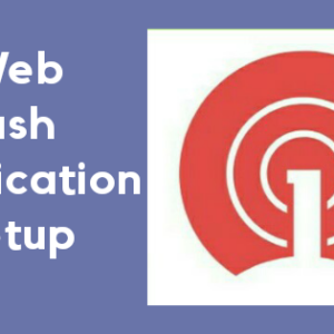 WordPress Website Me Web Push Notification Kaise Enable Kare