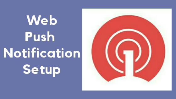 WordPress Website Me Web Push Notification Kaise Enable Kare