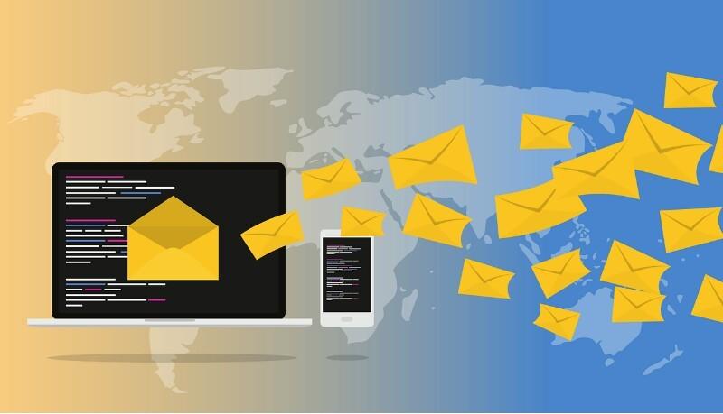 Email ID कैसे बनाते है? 2 मिनिट में Gmail ID बनाना सीखें।