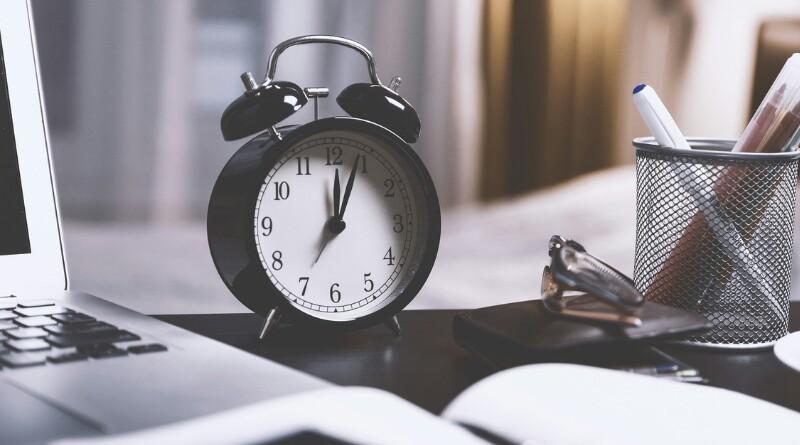 घड़ी तार्किक शक्ति के सूत्र, उदाहरण, और प्रश्न-हल