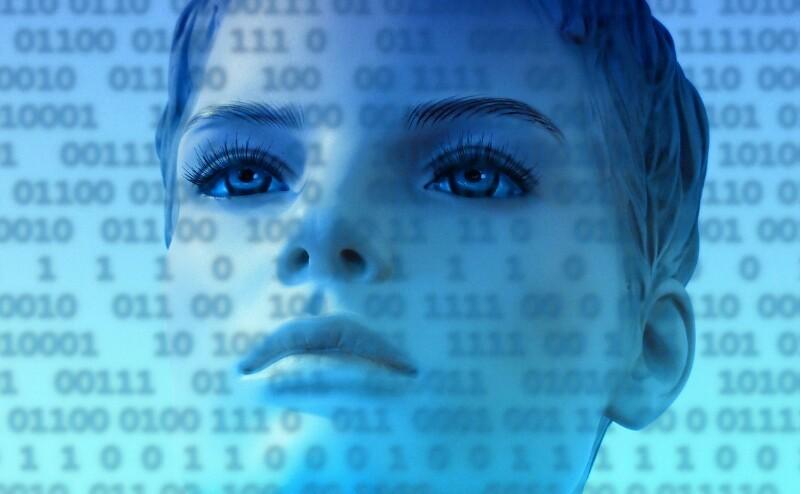 सांकेतिक भाषा : Coding-Decoding के प्रश्न और हल