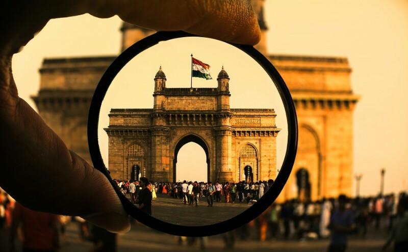 200 भारत सामान्य ज्ञान के महत्वपूर्ण प्रश्न उत्तर