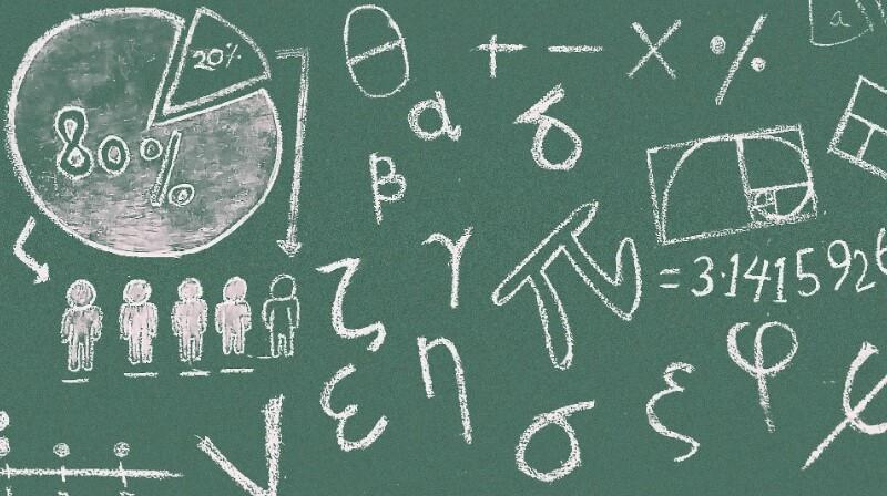 गणितीय संक्रियाएँ के महत्वपूर्ण प्रश्न एवं उनके हल