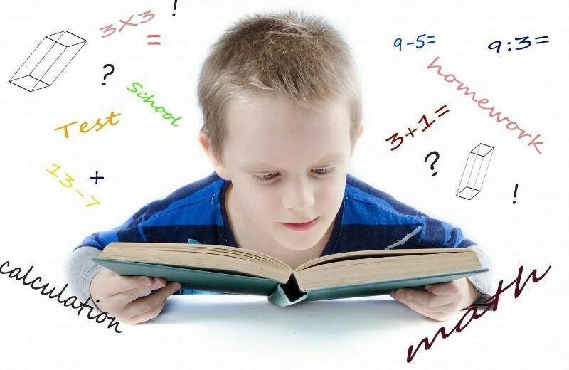 संख्या पद्धति (Number System) – सूत्र, उदाहरण, और प्रश्नों के हल