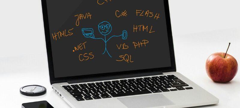 Computer Basic Languages की जानकारी   C, C++, JAVA etc.