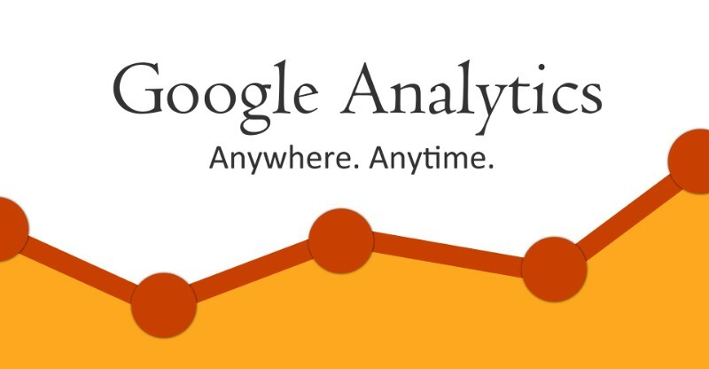 Website और Google Analytics को कैसे Connect करें
