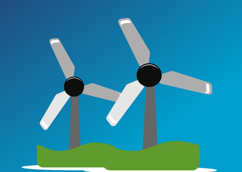 ऊर्जा की परिभाषा, प्रकार और महत्वपूर्ण प्रश्न उत्तर
