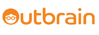 Outbrain content sharing website