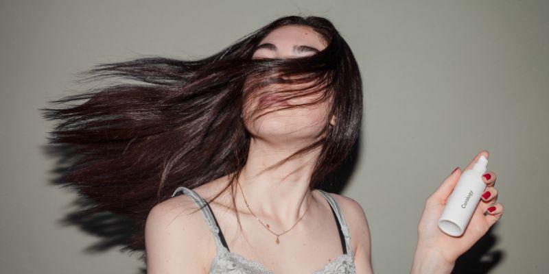 बाल बढ़ाने के उपाय
