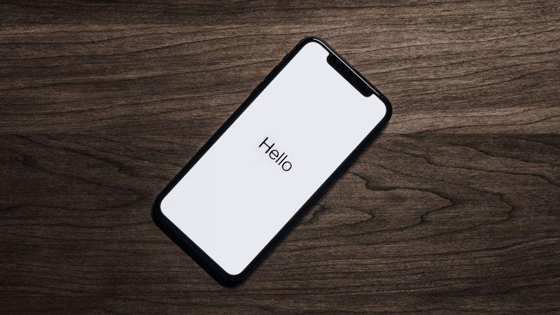 मोबाइल का अविष्कार किसने किया