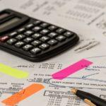 GST क्या है इसके प्रकार, लाभ और हानि को समझे