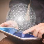 इंटरनेट क्या है और कैसे काम करता है