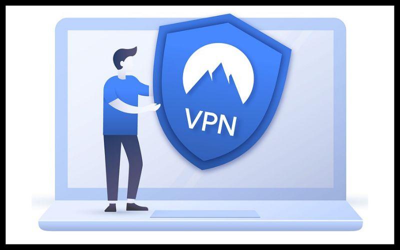 VPN क्या हैं और कैसे काम करता हैं?