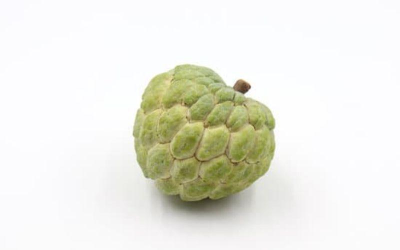 अंग्रेजी में फलों के नाम