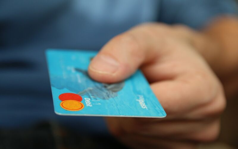 ATM से पैसे कैसे निकाले?