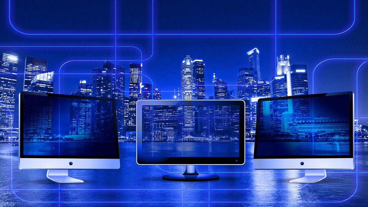 Online Business Ideas in Hindi । इंटरनेट के व्यापार