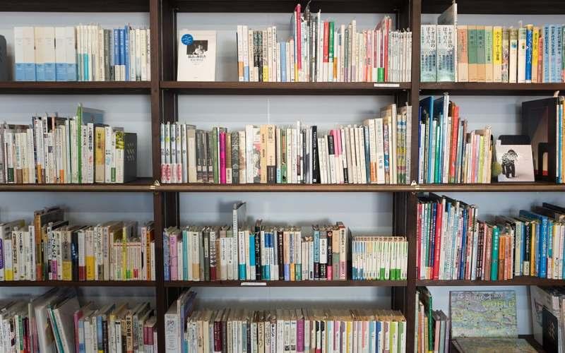 किताबे Small Business Ideas