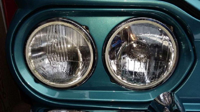 How Much Does It Cost to Replace Car Headlights 1