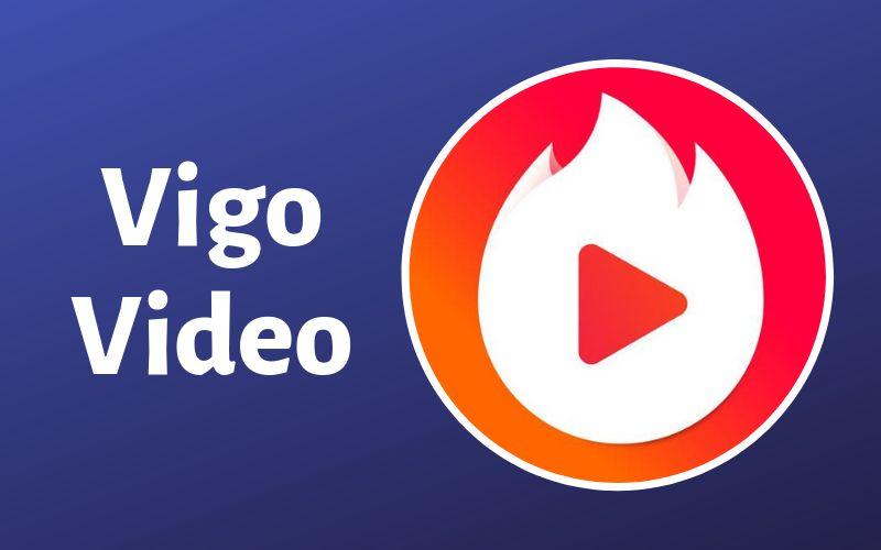 Vigo hindi