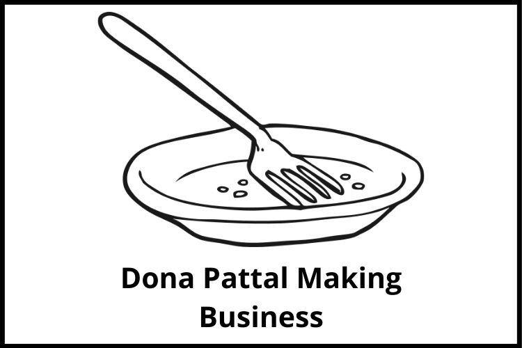 Dona Pattal Business
