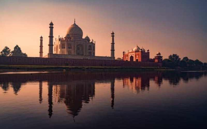 भारत की नदियाँ