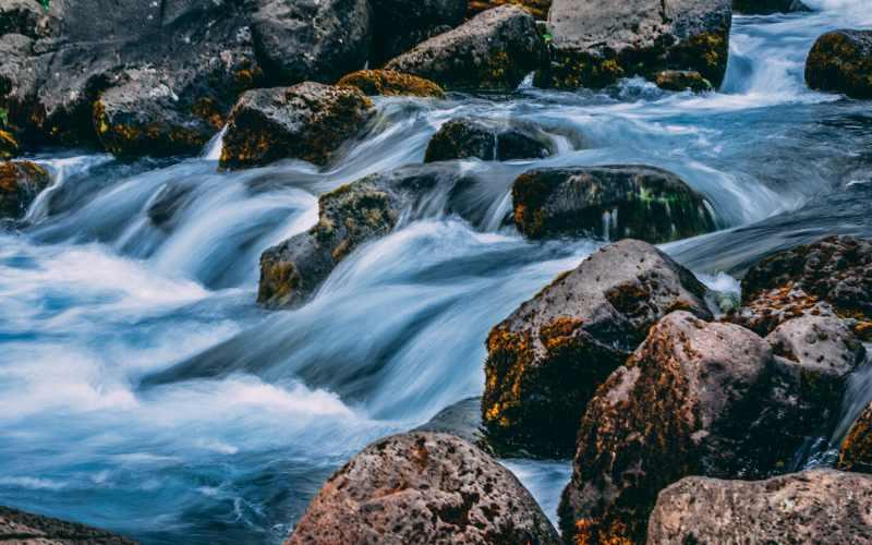 भीमा नदी