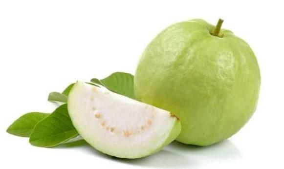 fruits names in hindi