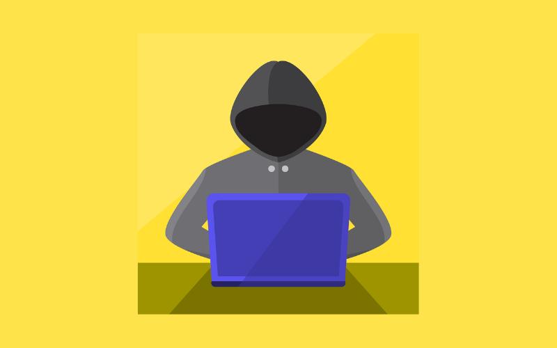 DDoS ATTACK क्या है और इससे Website को कैसे बचाएं