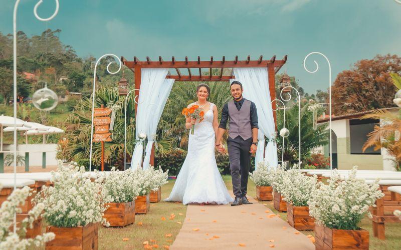 Love aur Arrange Marriage