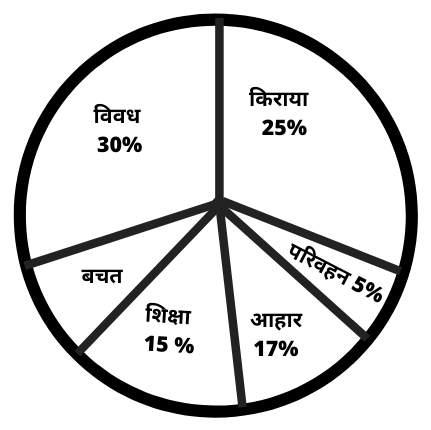 वृत्त चित्र