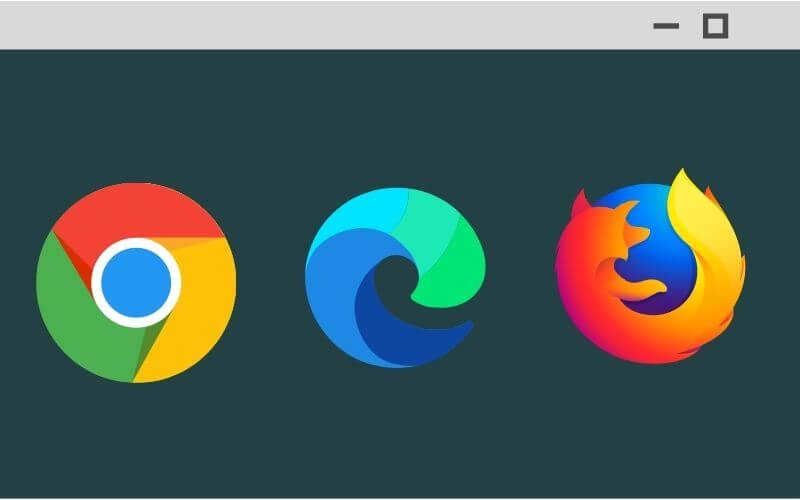 Web Browser क्या है इसके प्रकार और उदाहरण